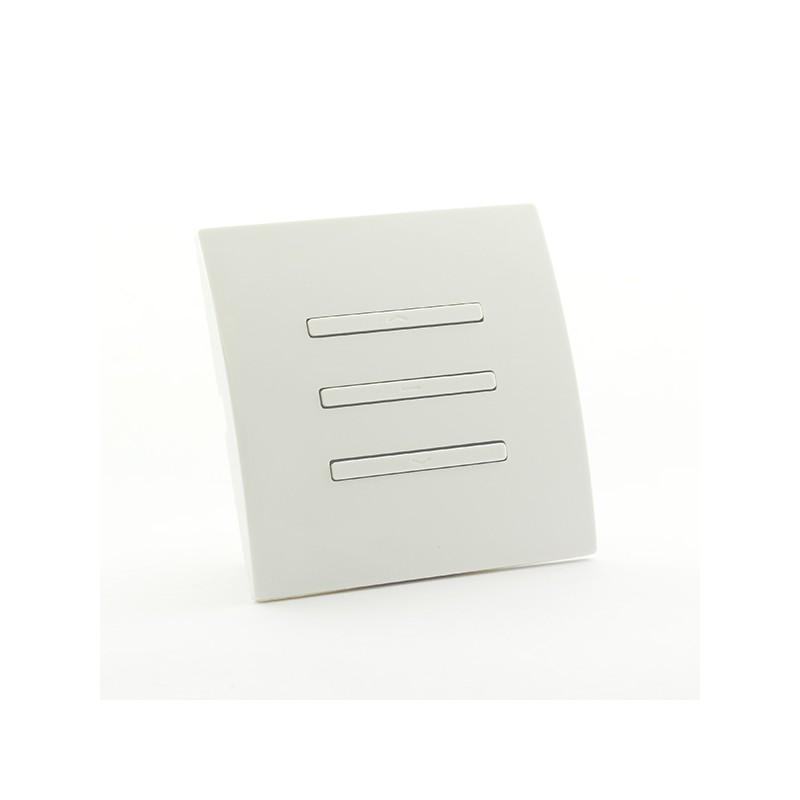 Interruptor 1 motor cortina