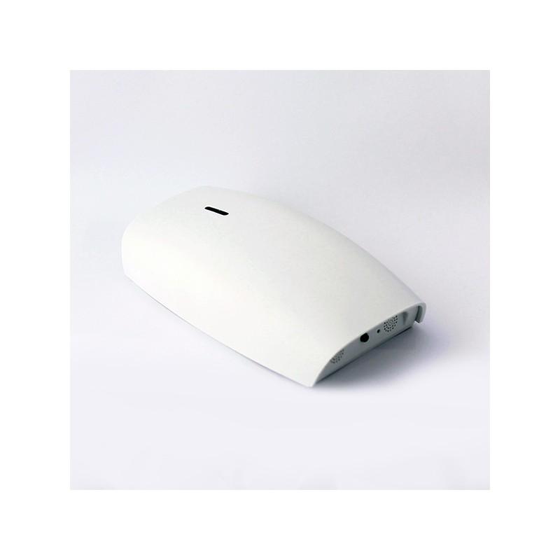 Módulo wifi