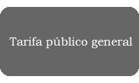 Tarifa pdf